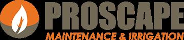 Proscape Landscape & Maintenance
